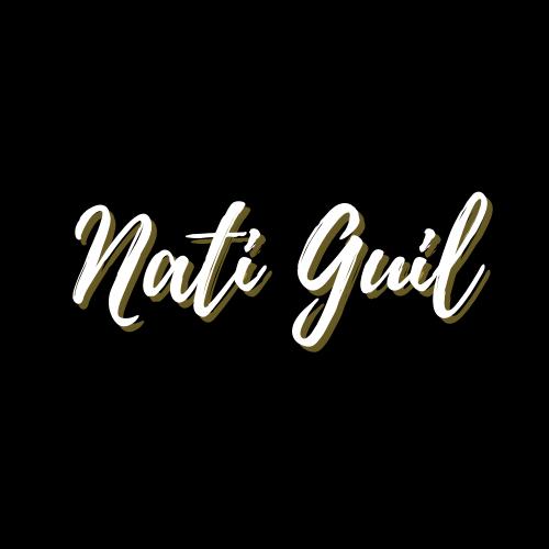 Nati Guil